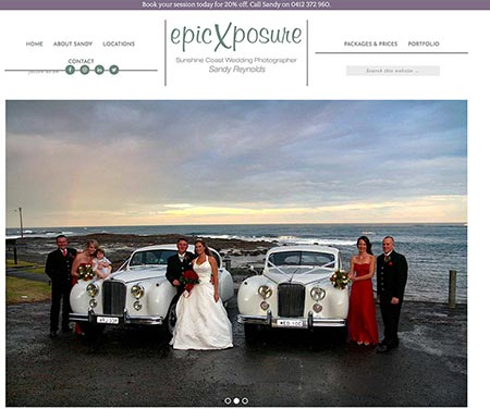 Epicxposure Photography