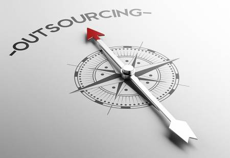 The Pros and Cons of Offshore Outsourcing