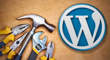 the wordpress revolution
